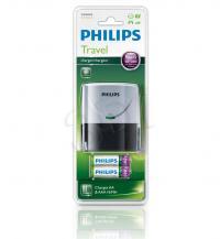 Ładowarka Philips AA